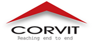 CORVIT - IT Solutions & Services